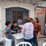 Adriana-Borgo-evento-beneficente-Instituto-Down-Daniel-Moraes-10-1