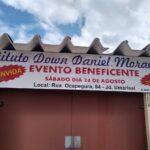 Adriana-Borgo-evento-beneficente-Instituto-Down-Daniel-Moraes-3-1