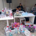 Adriana-Borgo-evento-beneficente-Instituto-Down-Daniel-Moraes-6-1